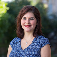Shannon Gregorek - endocrinologists in Houston, Texas